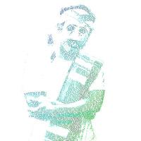 992b8217013 [Andrew_Whittaker]_Speak_the_Culture_Britain_Be_(BookFi.org).pdf |  MejaBundar Channel - Academia.edu
