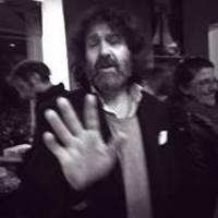 PDF) Peter Burt of Takemitsu | Igor Poletti - Academia edu