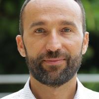 Gabriele Cosentino   Lebanese American University - Academia edu