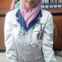 Doc Asuhan Keperawatan Pada Pasien Osteoartritis Docx Istna Najib Academia Edu