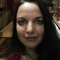 Ingyenes WordPress társkereső