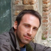 Alessandro Coscia