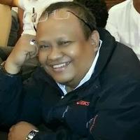 desentralisasi pemerintahan dalam perspektif pembangunan politik didesentralisasi pemerintahan dalam perspektif pembangunan politik di indonesia andi emil mattotorang and idris patarai academia edu