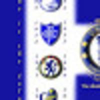 OpenCV Tutorial | Robi Anto - Academia edu