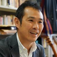 https://0.academia-photos.com/68969647/20074379/19838948/s200_kusaka.wataru.jpg