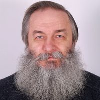 Dr. Igor Khmelinskii
