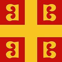 Kresťanské dátumové údaje agentúr v Londýne