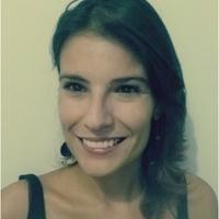 curriculum vitae ana catarina brasil