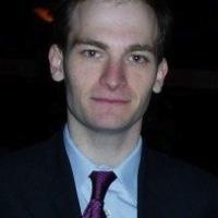 bill evans dissertation orionsolarrackingcom