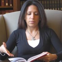 Rahmi koc wife sexual dysfunction