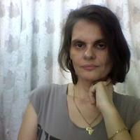 Меня трахали секс на проми у врача групповое минетом русском