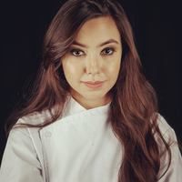PDF) Authenticity in the Kitchen | Aline Araújo - Academia edu
