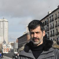 8d388fabd دانيال خيل (المنسق): من مجريط إلى مدريد. مدريد والعرب من القرن التاسع إلى  القرن الواحد والعشرين، (2012)   Daniel Gil-Benumeya Flores - Academia.edu