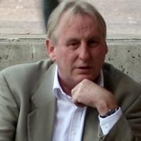 Stephen Webb   Glasgow Caledonian University - Academia.edu