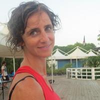 human trafficking in malta essay