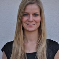 Tanja Krause | University of Basel - Academia.edu