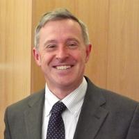 Michael Dunne net worth salary