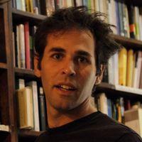 Mateo Haymes
