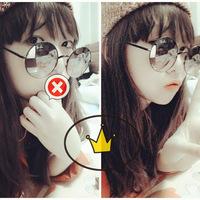 d69e32674fdd9 PDF) Bobbi Brown Makeup Manual Revised | Quỳnh Anh - Academia.edu