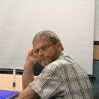 Richard swartz eu krisen ar samtidens paradox