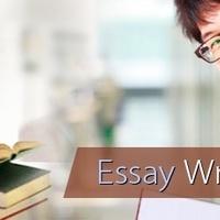Ukessay Papers  University Of Oxford  Academiaedu Ukessay Papers