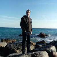 Rencontres en ligne Apps Irlande
