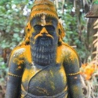 PDF) Body, Self and Consciousness according to Tirumūlar's