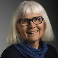 Image result for birgitta berglund