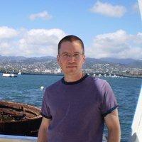 Jason Padgett | Tacoma Community - 12.0KB