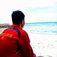 Naskah Soal dan Kunci Jawaban TO UN DKI 2015 by pak anang blogspot com  1b88cd0a45