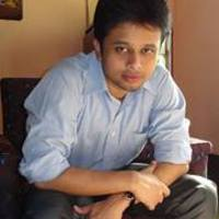 Homeopathic treatment of vitiligo   Subhranil Saha