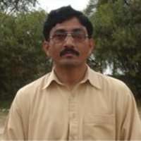 PDF) Aik Muhawara aik kahani ایک محاورہ ایک کہانی | Abdul