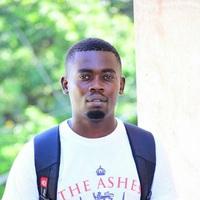 Gabon/Immigration clandestine:118 migrants interpellés au nord de Libreville