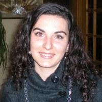 Marta Pilar Montañez Mesas