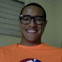 Puerto rico essay paper