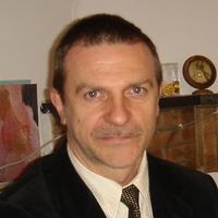 PDF) BookSpringer2014.pdf | Alexander N Pisarchik - Academia.edu