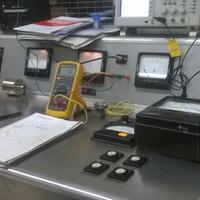 Pdf Transformer And Inductor Design Handbook Colonel 4thed Patricio Burga Academia Edu
