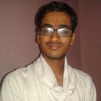 PDF) A320 Tech Questions   Ishan Saraswat - Academia edu