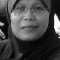 Noor Azizah Abd Aziz