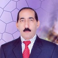 Ali Shehadeh