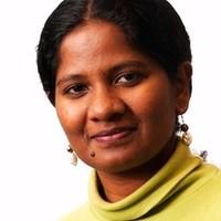 PDF) Women's Health as State Strategy: Sri Lanka's Twentieth Century