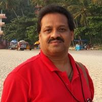 PDF) Generating Translation Corpora in Indic Languages