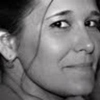 PDF) Kohari2017 pdf | Gabriella Kohári - Academia edu