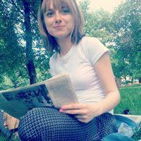 Katerina Tikhonova Academia Edu