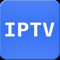 Listas Iptv M3u 2020 Boston University Academia Edu