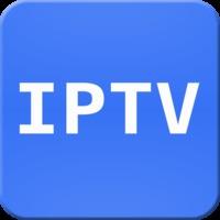 DOC) Listas IPTV M3U Actualizadas gratis 2019 | Listas IPTV