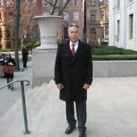 hombre millonario busca esposa latina citas sexuales limoges