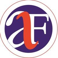 Pdf Estudios Argentinos De Literatura Francesa Y Francófona