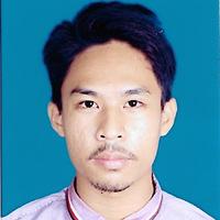 DOC) KESAN DAN FAKTOR PERTUKARAN AGAMA | Ahmad Tajuddin
