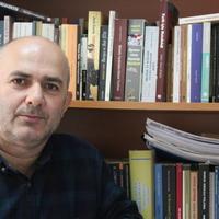 asiri aktif mesane forum